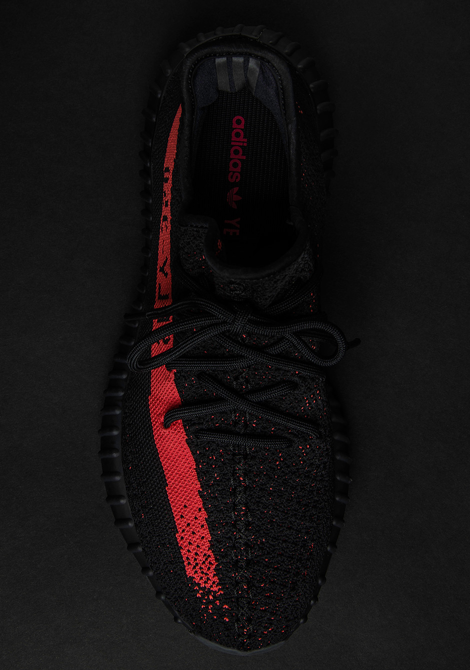 adidas-yeezy-boost-350-v2-black-red-by9612-9