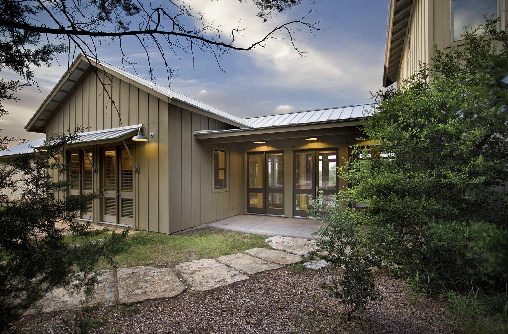 Best Kitchen Gallery: Westlake Eanes Isd Home For Rent We Love Austin of Modern Homes Austin Tx  on rachelxblog.com