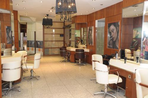 10 salons de coiffure  essayer sur Casablanca  Welovebuzz