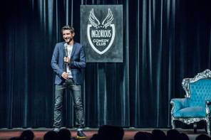 Inglorious-Comedy-Club-Verino
