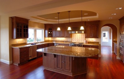 south jersey kitchen remodeling cutting board countertop marlton nj renovation new all