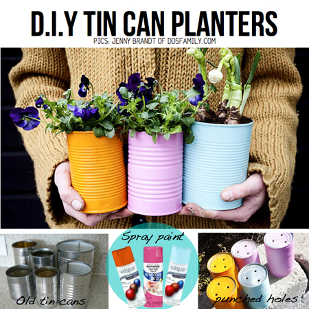 [母親節] 7 個簡單卻心意滿分的手工禮物 | We Love DIY 手創玩家