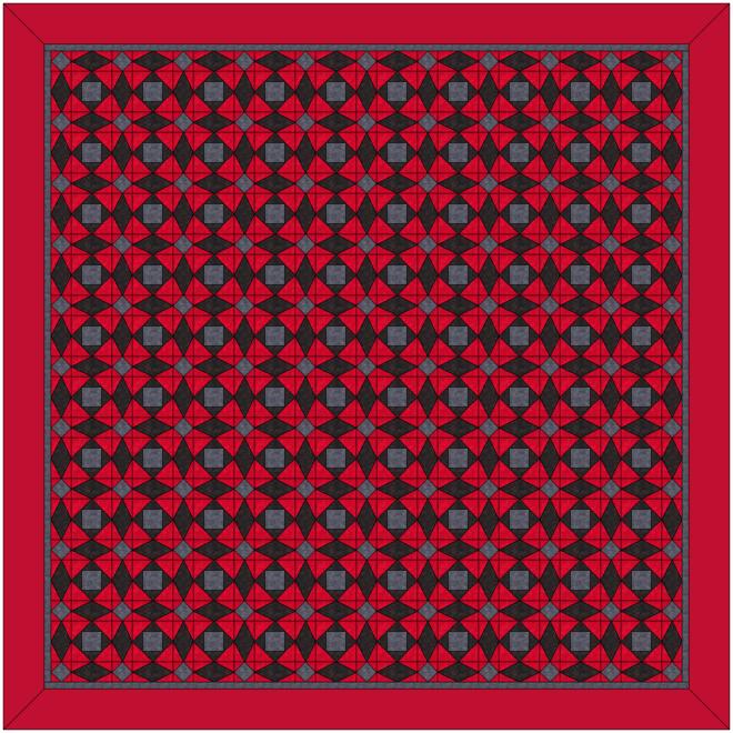 stormatsea-3fabrics