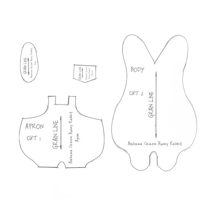 Bunny-Rabbit-Pattern-fixed