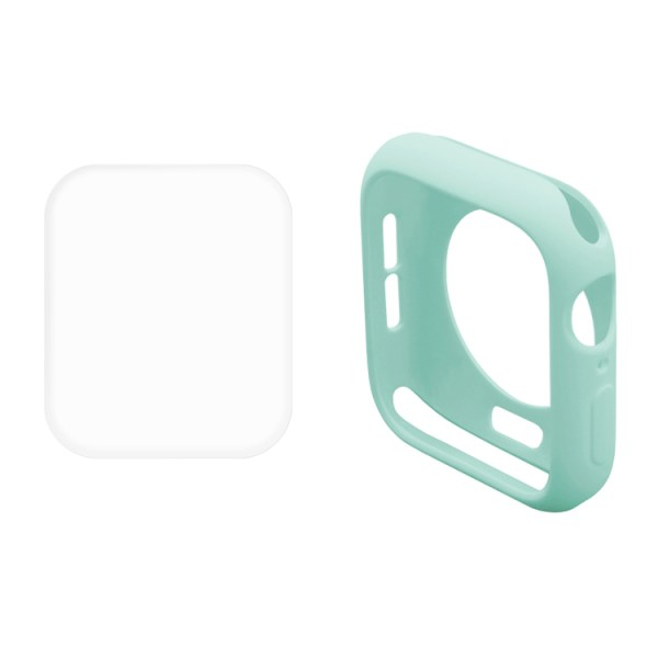 Protector & Cover for Apple Watch