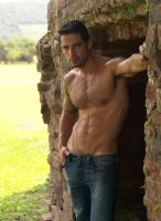 diego_arnary_male_model_09