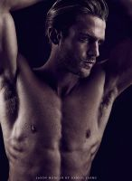 Jason-Morgan-by-Daniel-Jaems-04