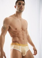 adam-ayash-male-model-25