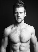 Adam_Coussins-Mark_Bruce-01