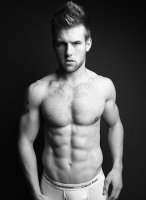 Adam_Coussins-Mark_Bruce-04