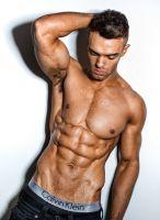 daniel_blackwell_fitness_model-08
