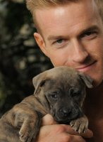 James-Ellis-calendar-puppies-13