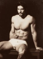 Jose-Pedro-Mascarell-by-Adolfo-Lopez-18
