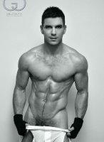Patrick_OBrien-Liam-Gilles_Crofta11