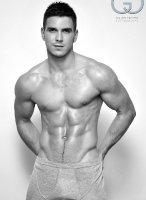 Patrick_OBrien-Liam-Gilles_Crofta4