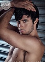 the-male-form-will-by-dylan-rosser-04