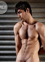 the-male-form-will-by-dylan-rosser-07