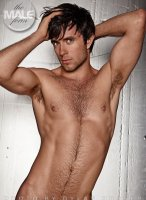 the-male-form-will-by-dylan-rosser-11