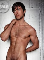 the-male-form-will-by-dylan-rosser-12