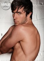 the-male-form-will-by-dylan-rosser-13