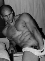 Todd_Sanfield-nude-10