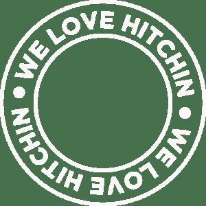 We Love Hitchin