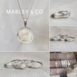 Marley & Co