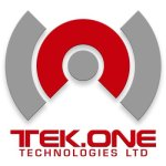 TekOne - IT Support Services
