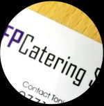 FP Catering Services