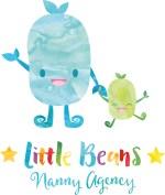 Little Beans Nanny Agency