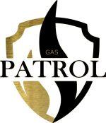 Gas Patrol