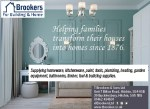 Brookers Ltd
