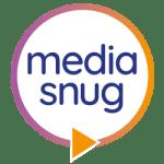 The Media Snug