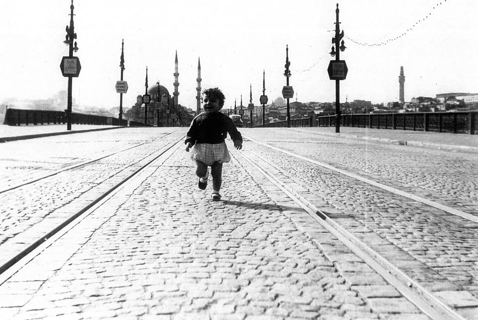 Old İstanbul-13