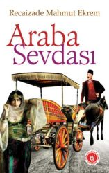 A CARRIAGE AFFAIR by RECAIZADE MAHMUT EKREM