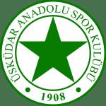 Üsküdar Anadolu 1908 SK