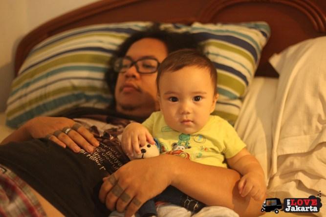 Day 92_IMG_2635_www.welovejakarta.com_we love jakarta_100 happy days_100 days of happiness_can you be happy 100 days in a row_Jakarta_indonesia