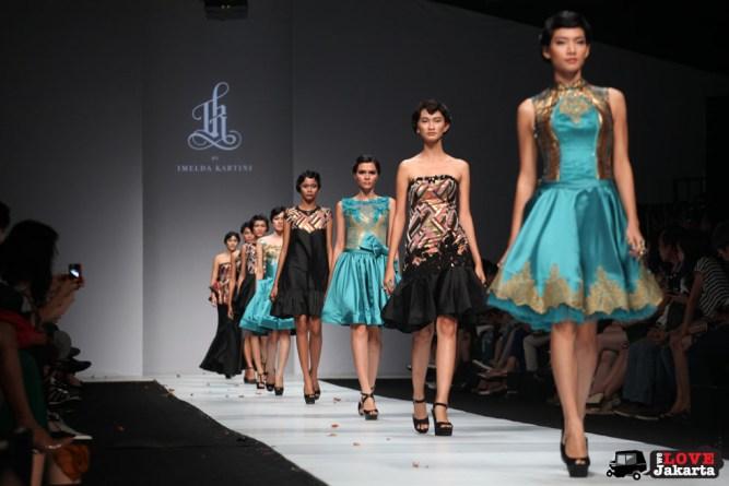 Imelda Kartini_Jakarta Fashion Week 2015_Senayan City_Tasha May_we love jakarta_welovejakarta.com_fashion designers indonesia