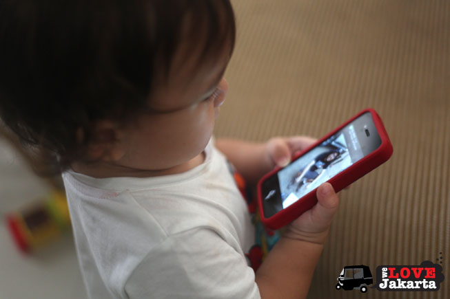 tasha may_welovejakarta_we love jakarta_kids in Jakarta_playdate