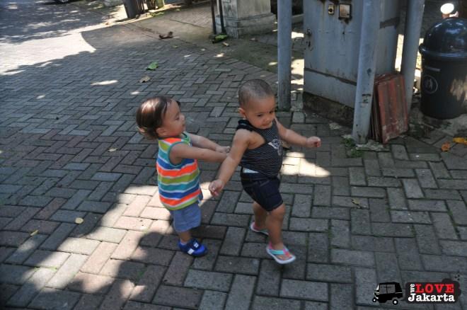 tasha may_we love jakarta_welovejakarta_kids in jakarta_kids playdate jakarta_kids playiing in Jakarta