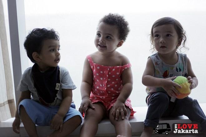 welovejakarta_we love jakarta_First Birthday Party in Jakarta_Kids in Jakarta_expat life jakarta