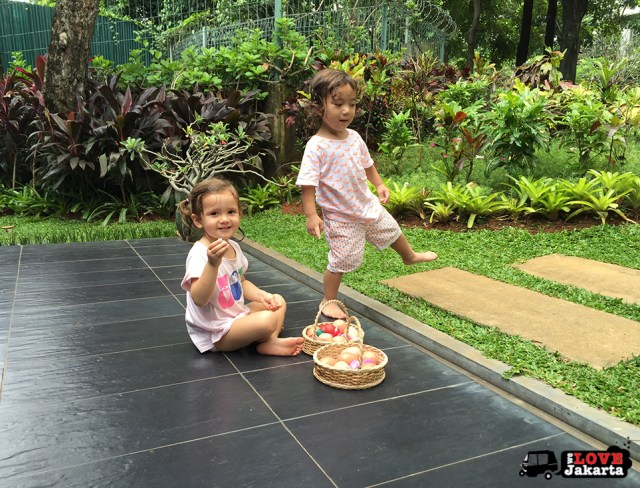 Tasha May_welovejakarta_we love jakarta_Easter Jakarta 2016_Easter at Veranda Cipete