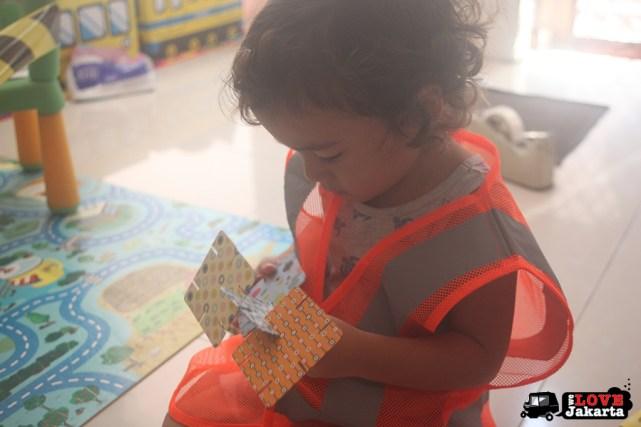 Tasha May_we love jakarta_GummyBox Jakarta
