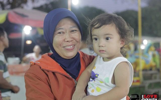 Tasha May_we love jakarta_Rachel House Indonesia_Palliative Care Indonesia