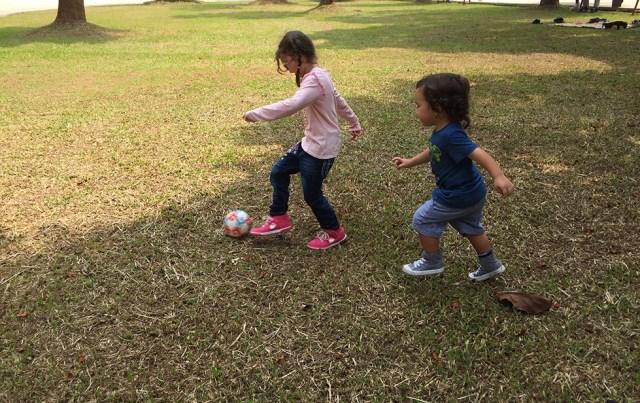 Tasha May_welovejakarta_We love jakarta_Dunia Inline Skating_Taman Mini Jakarta_Playdate with kids
