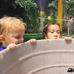 We Love Jakarta_Playground Kemang_Tasha May