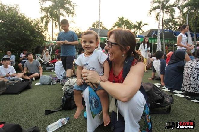 tasha may_AIS Family Fun Day_We Love Jakarta_Picnic in Jakarta