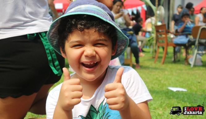 we love jakarta_green love a'fair 2017 jakarta_weekends in jakarta_jakarta with kids_picnic in jakarta