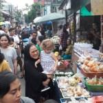 Ramadan 2017_welovekakarta_we love jakarta_treen may