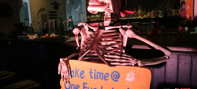 welovejakarta_halloween_up in smoke_rachel house halloween party 2017_skeleton